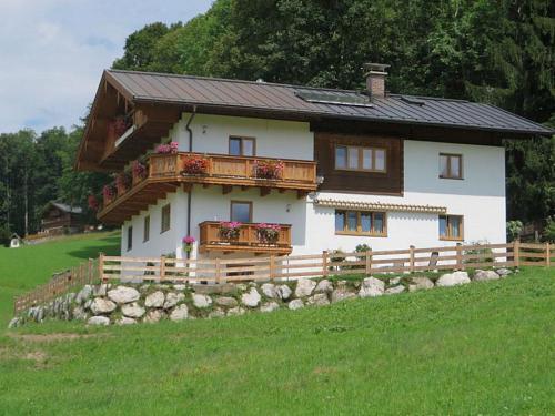 Sulzbergeck