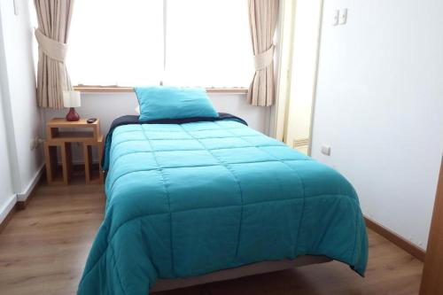Кровать или кровати в номере Hotel Romano