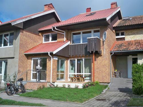 Haus Artas
