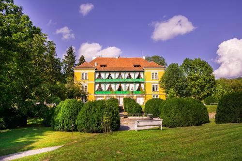 méregtelenítő tartózkodás románia otthoni gyógymód vastagbél méregtelenítő kúra