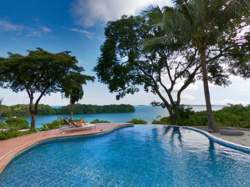 Boca Brava Paradise