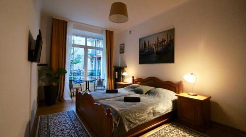 Wawelska Best Rest
