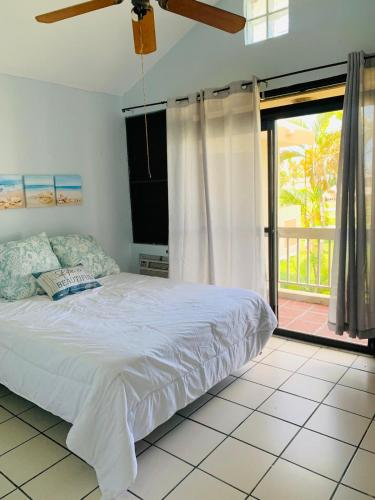 Lux Caribbean Paradise Services