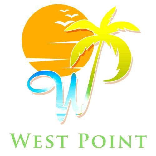 Westpoint Inn