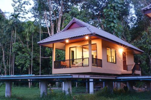 Аренда коттеджей в тайланде marjan island resort spa 5 оаэ рас эль хайма