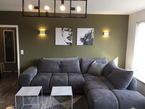 Top moderne Wohnung Koblenz Karthause