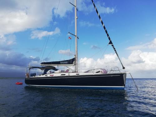 Myblue4you sailing tours