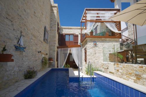 Коттеджи кипр продажа квартиры в милане