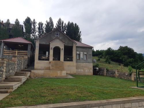 Quba Qechresh good home