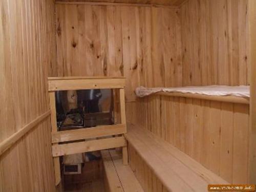 Телевизор и/или развлекательный центр в Старое Русло