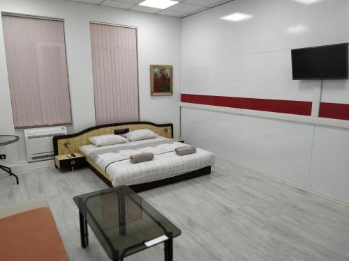 GUEST ROOMS OPERA