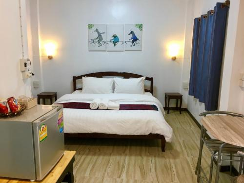 T&N home Ayutthaya