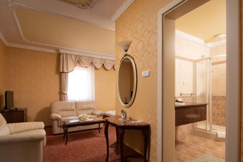 Hotel Bibic ,Tuskevar Panzio es horgaszto Nyiregyhaza, Hungary