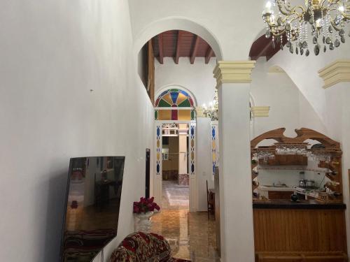 Casa Liva