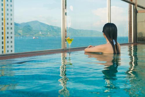 Sofiana My Khe Hotel & Spa