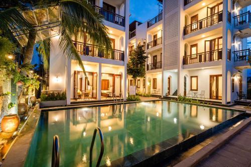 Вилла вьетнам купить жилье в дубае