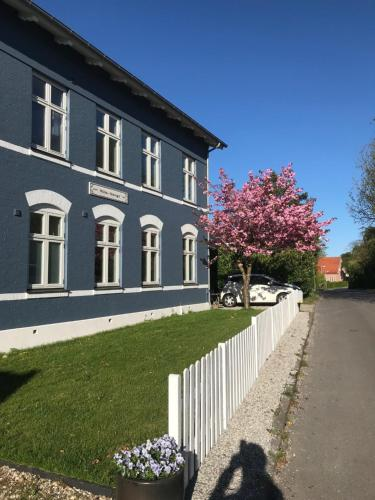 Home & Hygge, Fredensborg Bed and Breakfast