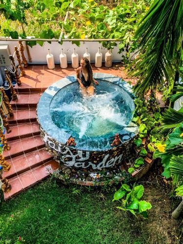 Hoi An Fairy Garden Villa