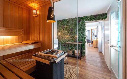 Ferien-Lodge Lindau