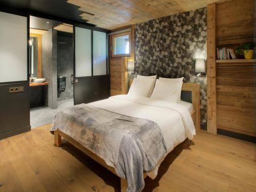 Chalet 1703 - Open Living Hotel