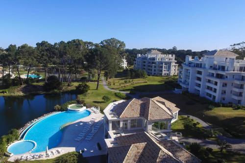 SOLANAS GREEN PARK - Apartamento - Punta del Este