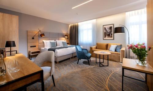 Hotel M29