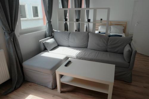 City Apartment Altenhof