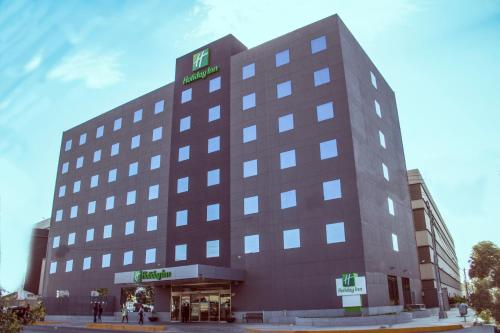 Holiday Inn - Piura