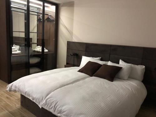 Легло или легла в стая в апартамент Мишел (Mishel)