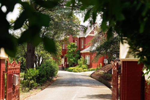 Pirralilla Estate Adelaide Hills