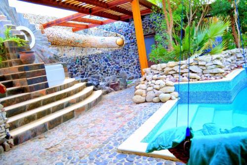 Hurghada Villa