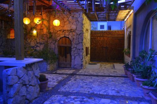 Hurghada Villa 3