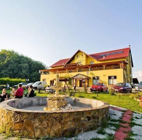 Cluj matrimoniale zalau Cuplu pentru