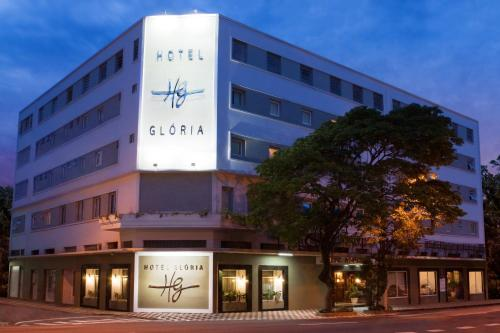 Hotel Glória