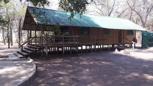 Camp Ukusi