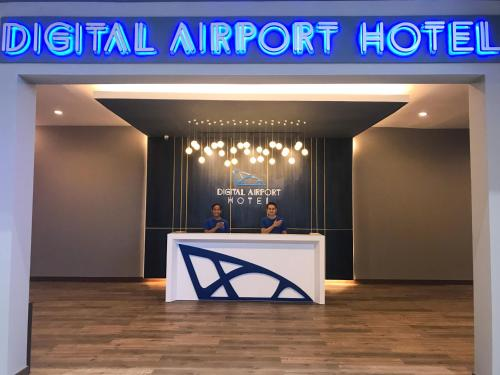 The 10 Closest Hotels To Jakarta Soekarno Hatta Airport Cgk Booking Com