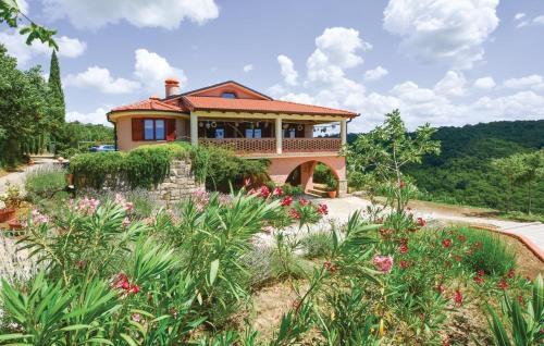 Villa Cedole