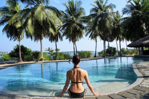 Kitelantis Hotel and Resort
