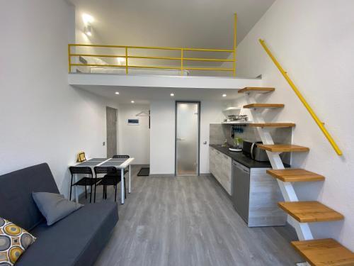 Апартаменты Ожешко 34