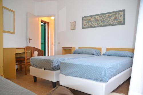 Hotel Scoglio Bianco Portoferraio, Italy