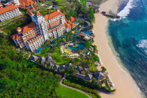 Hotel Di Indonesia Pesan Hotel Anda Sekarang Booking Com