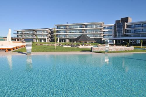 Altos del Arapey All Inclusive, Golf & Spa