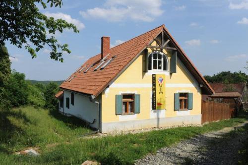 Stilvolles Landhaus im Dreiländereck