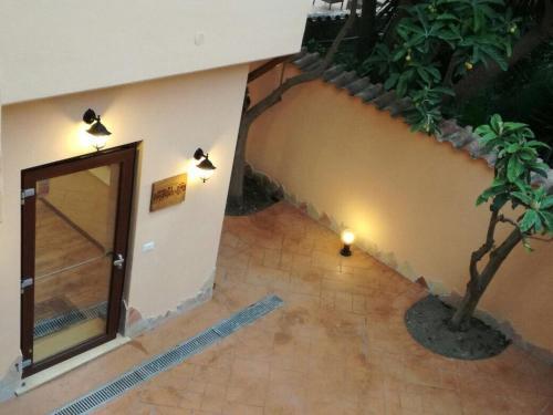 Sleep'n go Hotel Fiumicino, Italy