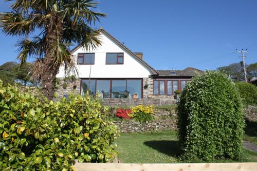 Kerryanna Country House Bed and Breakfast