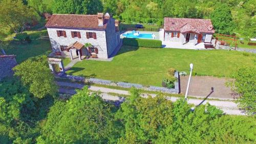 Istria Estate