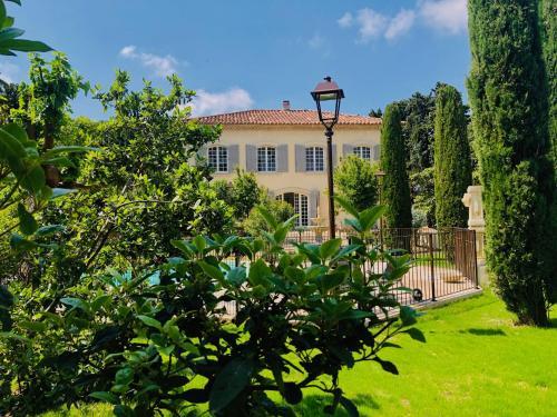 Villa Agrippa