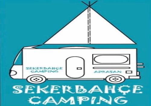 Şekerbahçe Camping