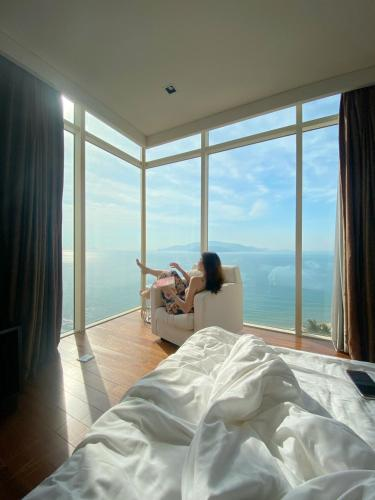 Neo Century Sea View Nha Trang