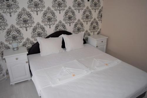 Легло или легла в стая в Къща за гости Глория